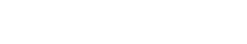 Internal Business Solutions, INC
