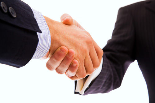 Corporate Therapist - Turn-Around, Mergers, and Restructures