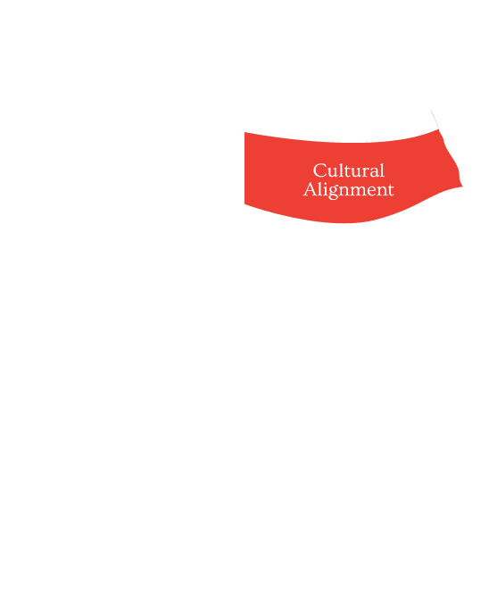 methodology cultural alignment